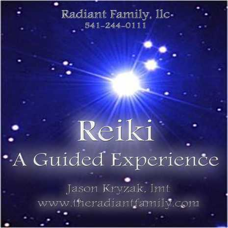 as we usher in 2017 radiant family wanted to share a gift with you as a way of saying thank you for being such a beautiful part of this world